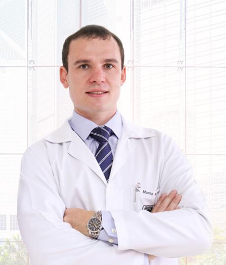 medicos_murilo