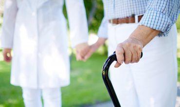 Parkinson – Sintomas, Tratamentos e Causas