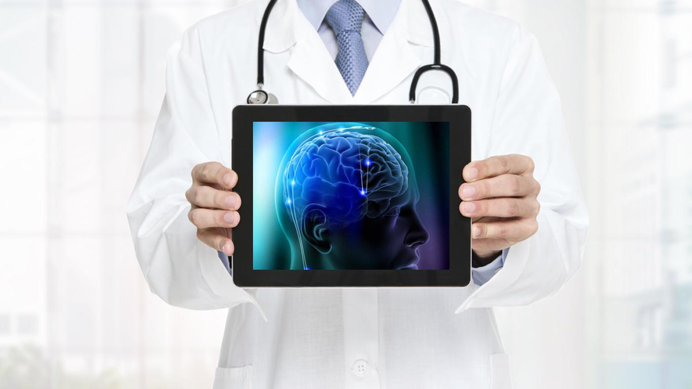 Parkinson e a cirurgia de estimulação cerebral profunda (DBS)