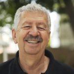 Depoimento Parkinson: Paciente Paulo Alves Nunes